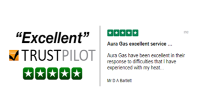Aura-Gas-home-survey-reviews_book-appointment-now
