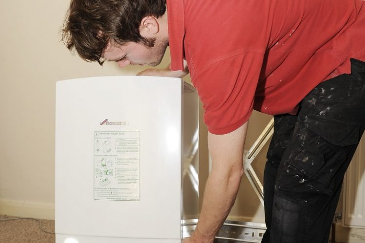 How To Know When To Upgrade Your Boiler