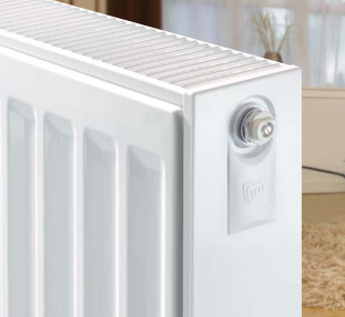 12 Boiler & Heating Checks Before the Cold Weather