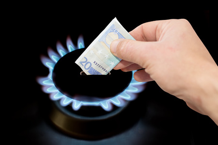 'Lower gas + electric deals are coming' – Ofgem