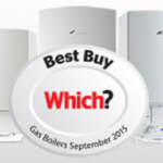 Which_Worcester-Bosch-Greenstar-Best-Buy-boilers