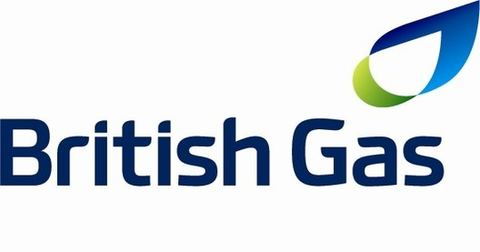 British Gas 12.5% price hike sees many switch providers