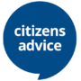 Gas & electric bills 'too high' for millions – Citizens Advice
